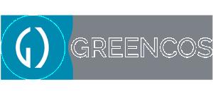 Greencos